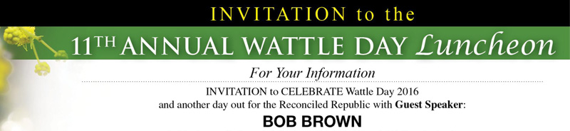 Wattle-Day-Luncheon-2016-header.jpg