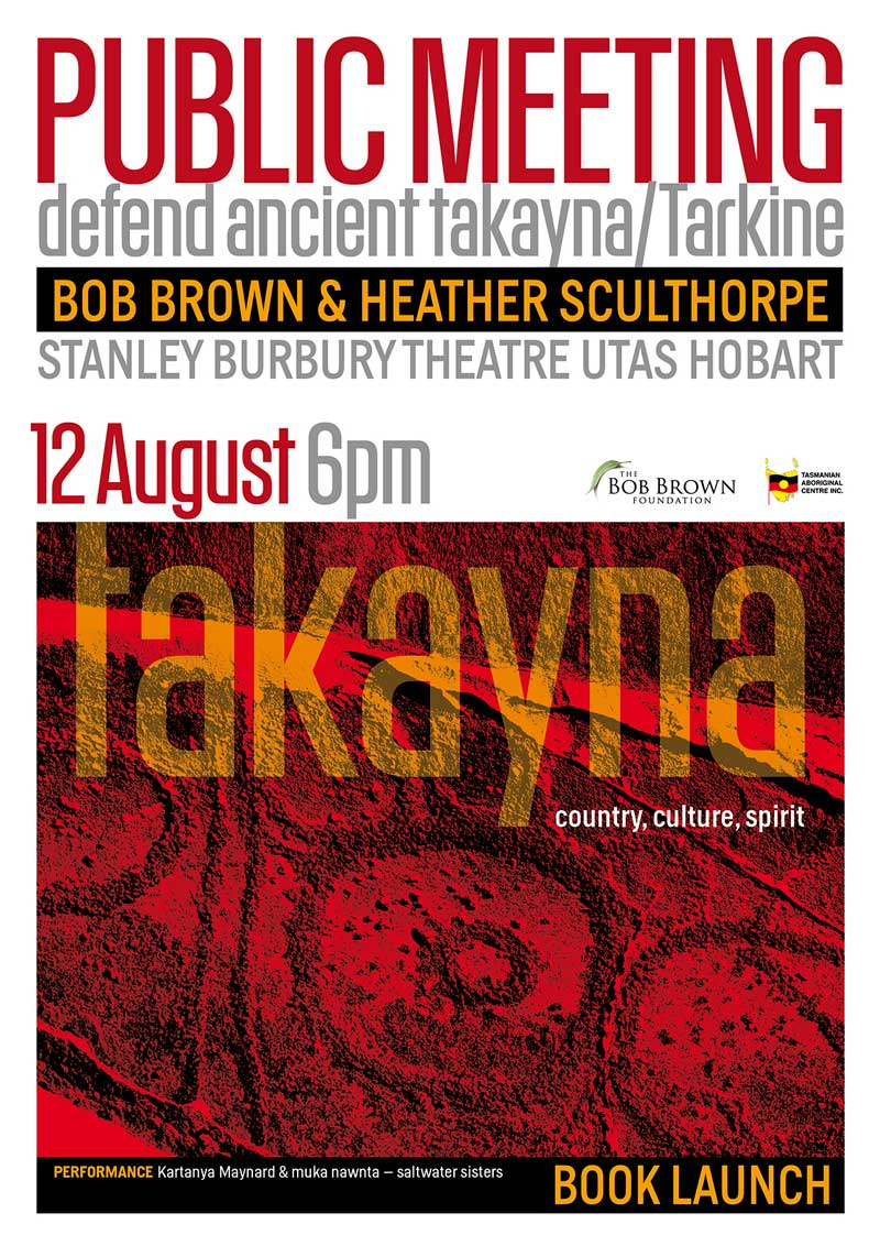 BBF---takayna-Poster-small.jpg