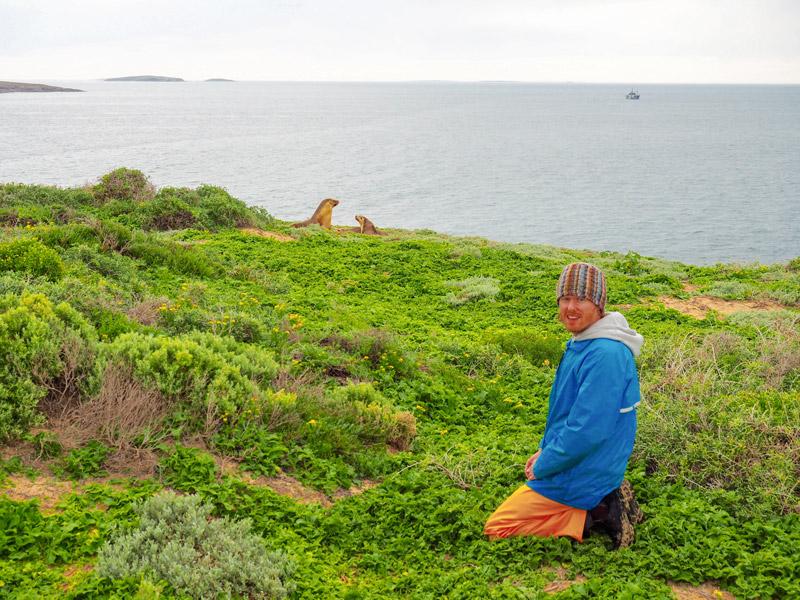 BB-Environmental-defender-Isles-of-St-Francis--Great-Australian-Bight-small.jpg
