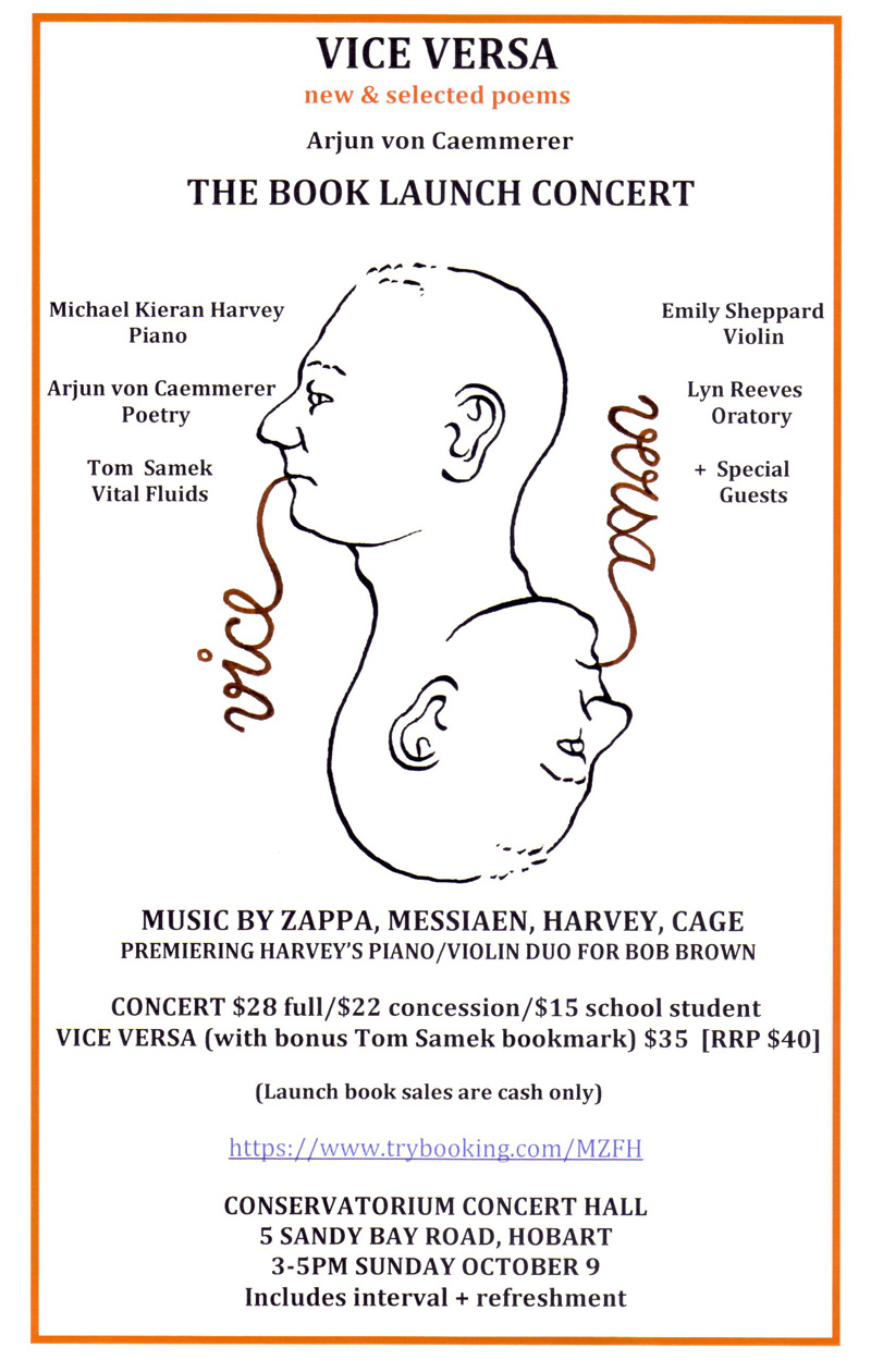 20160912-Vica-Versa-Poster-small.jpg
