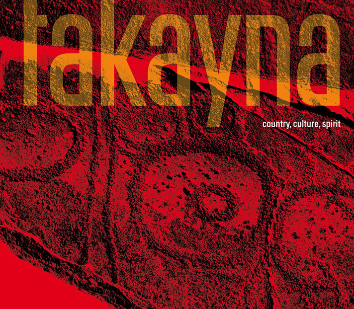 takayna-Cover-small.jpg