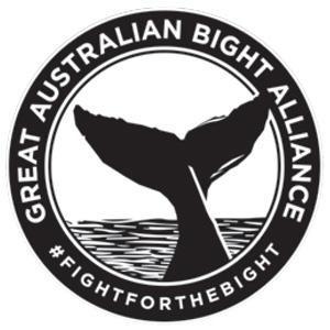gub-alliance-logo.jpg