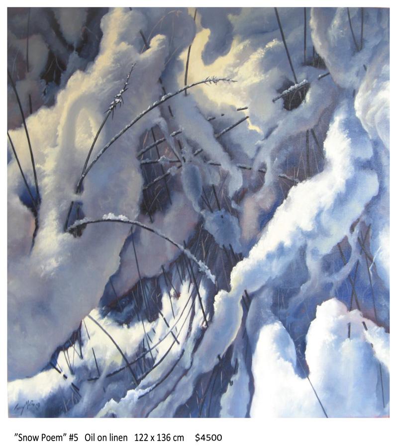 Snow-Poem-No5.jpg