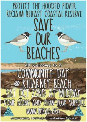 Belfast_beach_poster.jpg