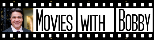Movie-Film-Strip_BH.png