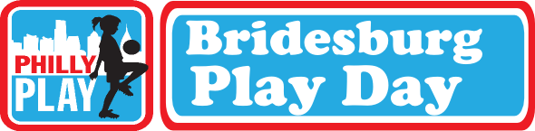BBG_play_day_banner.png