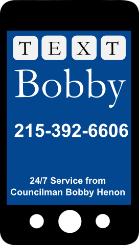 TextBobby_icon.png