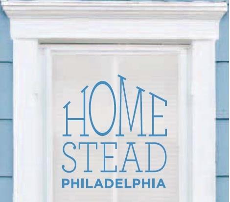 Phila_Homestead-resized-600.jpg.png