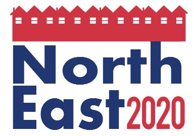 NE_2020_EH.png