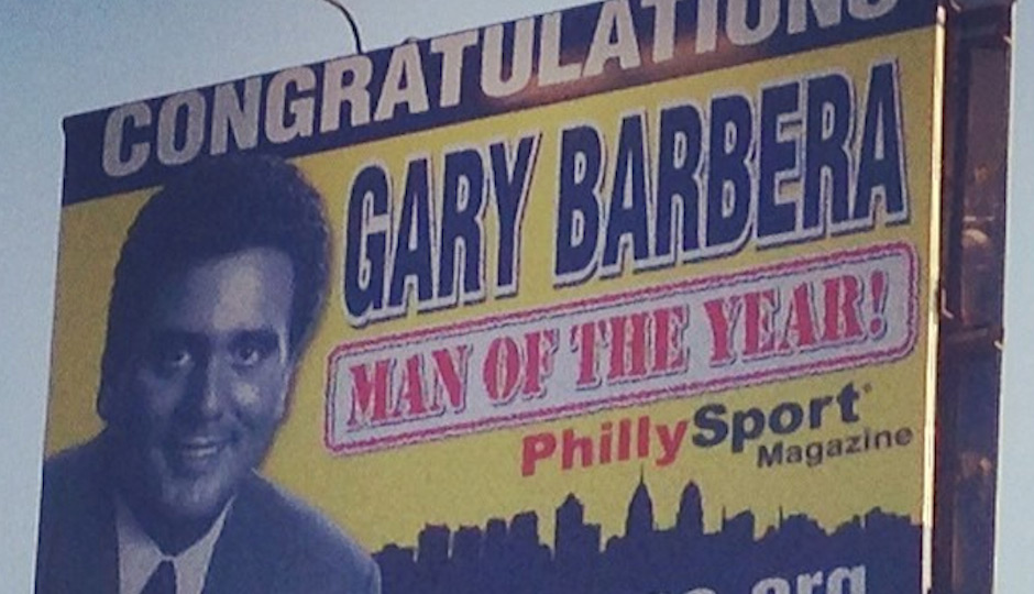 gary-barbera-billboard-man-of-the-year940x540.jpg