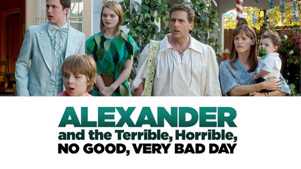 Alexander_and_the_Terrible_Horrible_No_Good_Very_Bad_Day-2014-Film-Poster.jpg