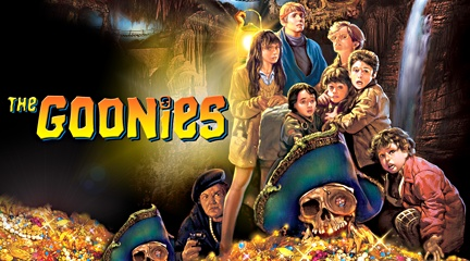 the-goonies-23569-16x9-large.jpg