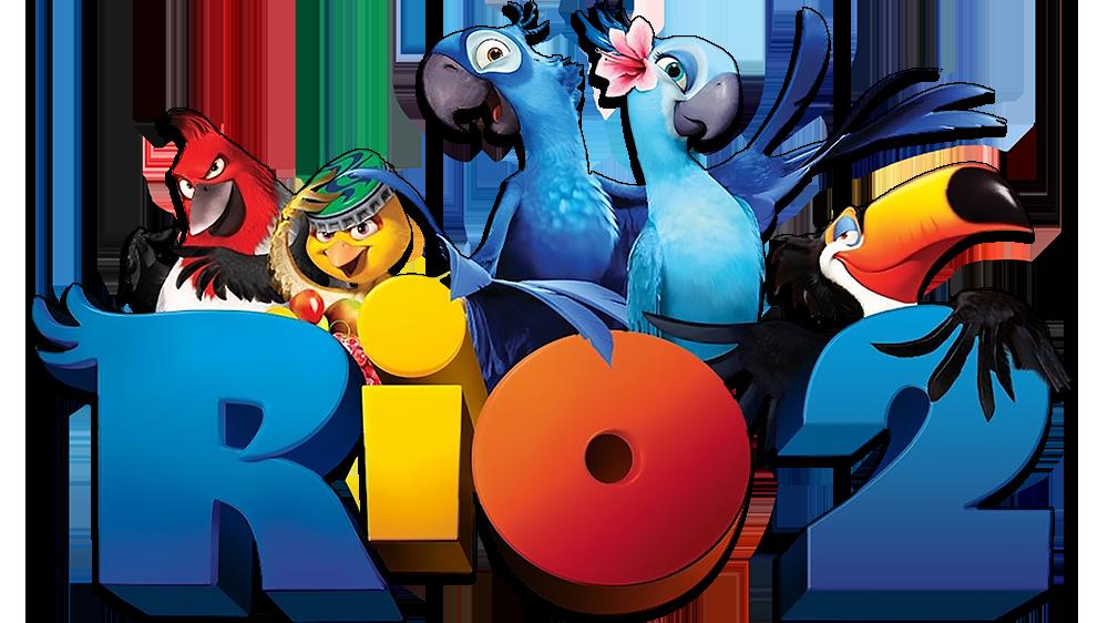 rio-2-5282b00b2159b.png
