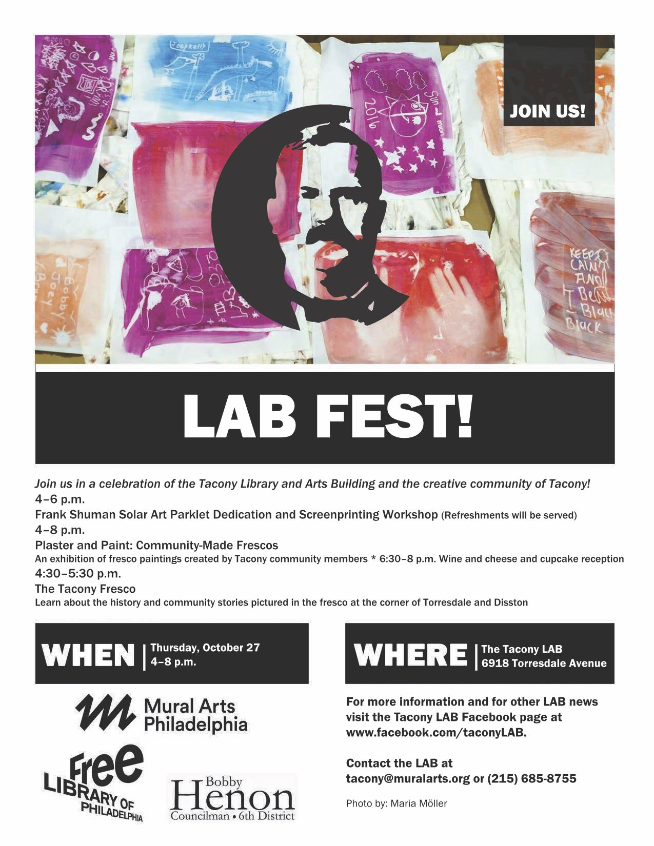 LAB_Fest_Flyer.jpg