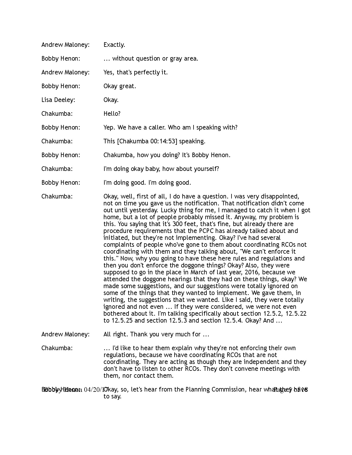 170285_Transcripts-from-TeleTownHall-005.jpg