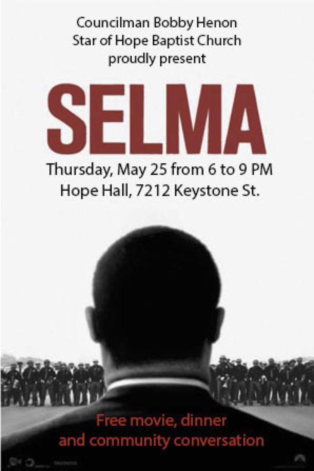 Selma_Movie_Promotion.jpg