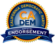 ca democratic party official endorsement.png