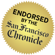 sf-chron-endorsement