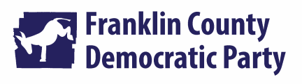 franklin_county_democratic_party.png
