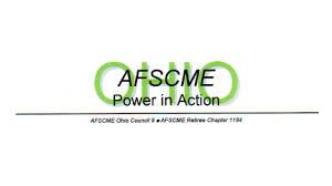 AFSCME2.jpg.png