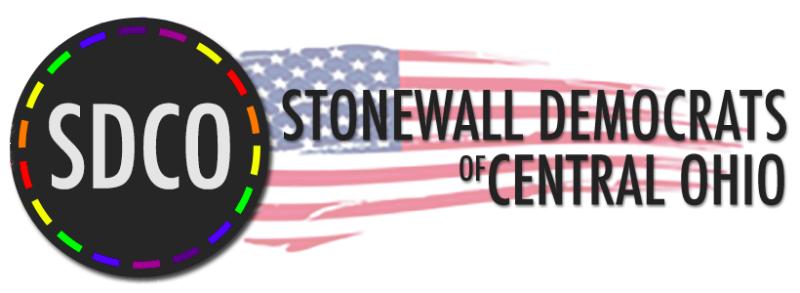 Stonewall_Democrats.png
