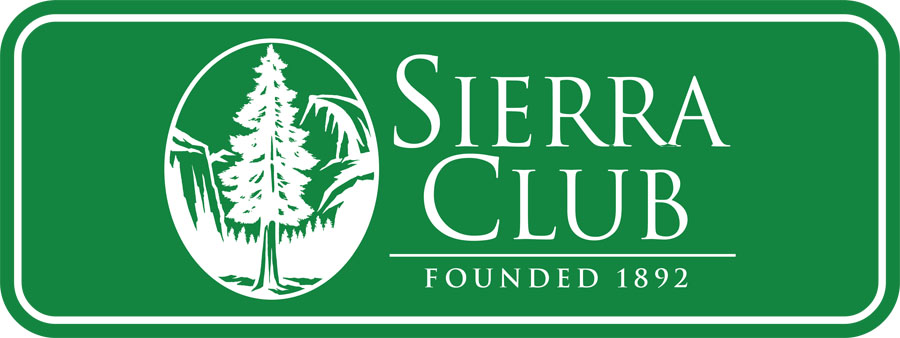 Sierra-Club-Adopt-sign_1_.jpg