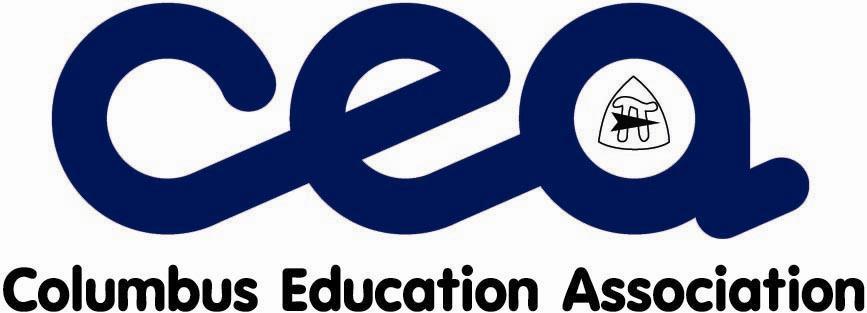 CEA-Logo_CMYK_(1).jpg