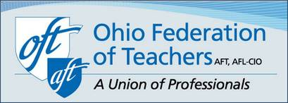 Ohio_Federation_of_Teachers_3.jpg