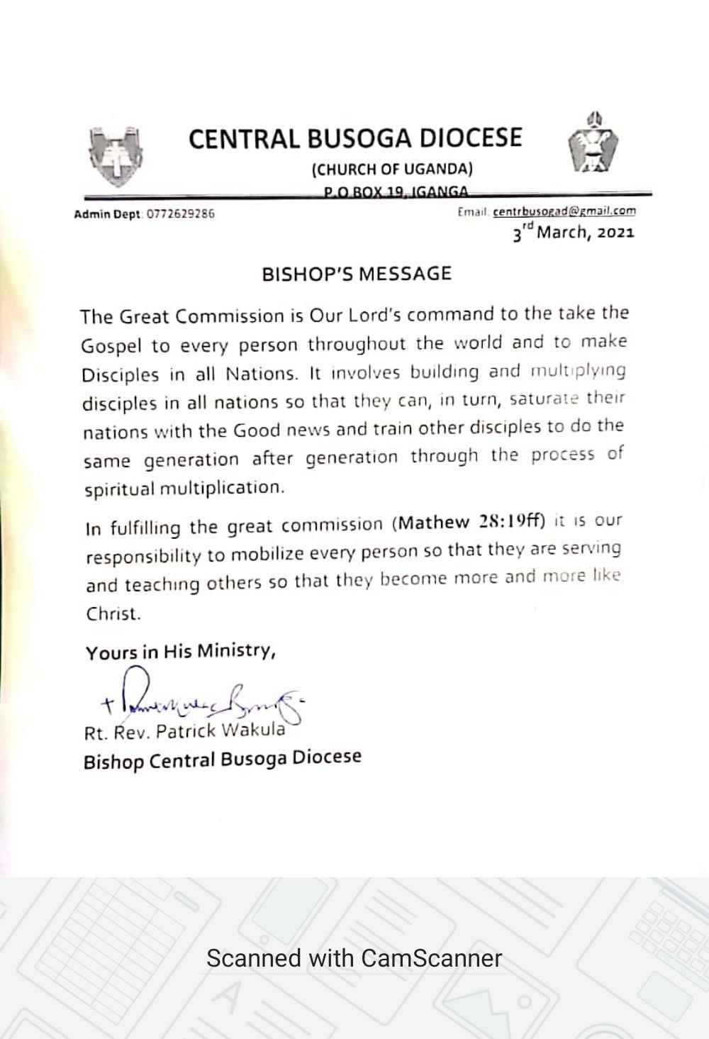Bishops_Message.jpg