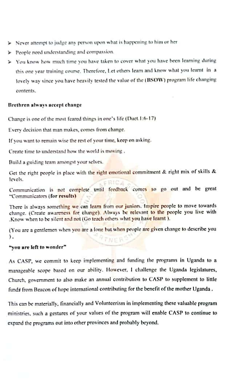 CASP-Message-P3.jpg