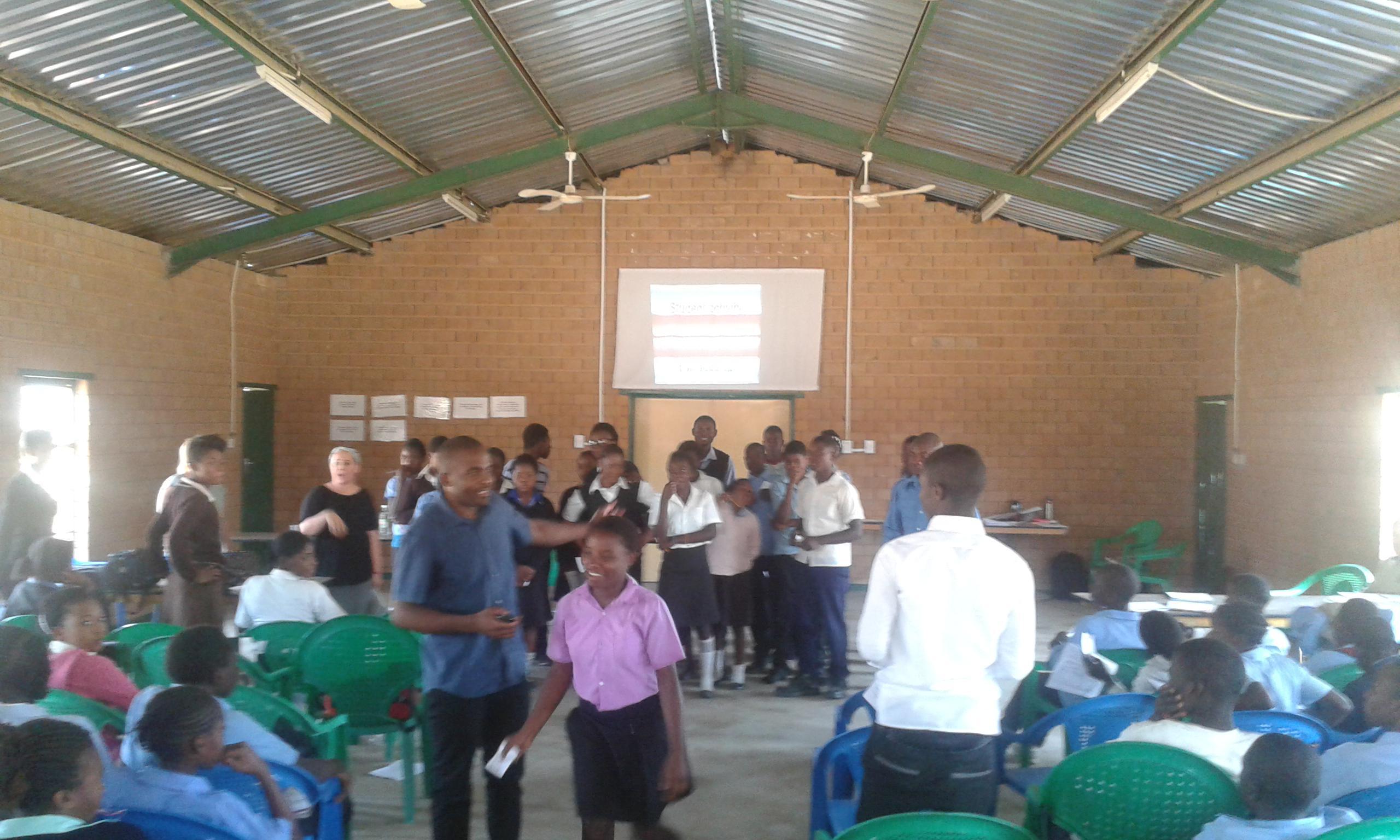 Village_of_Hope_Episcopal_school.jpg