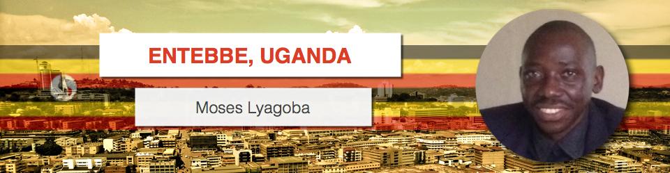 UgandaBanner2.png