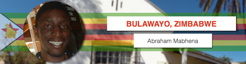 ZimBulawayoBanner2.png