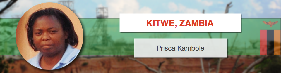 KitweBanner.png