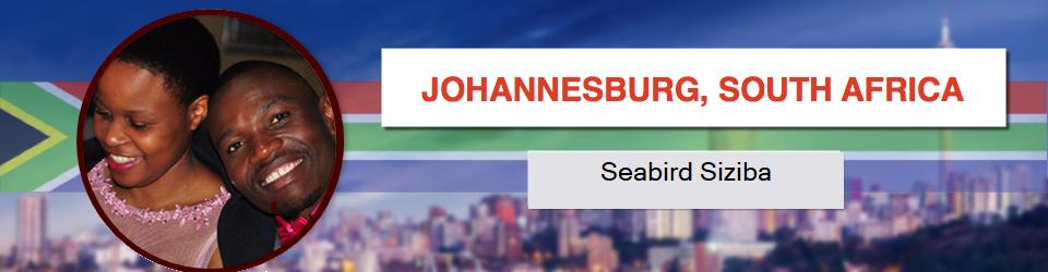 SeabirdBanner.png
