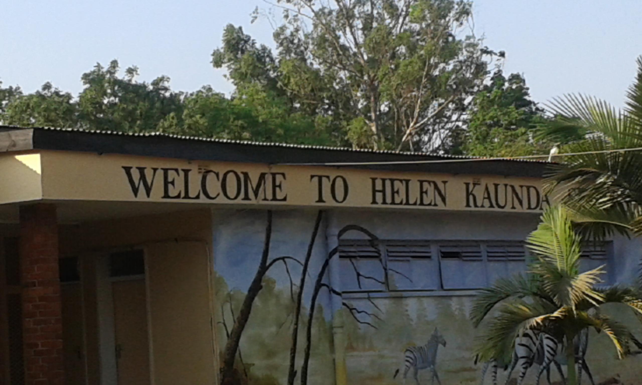 Helen_Kaunda_School.jpg