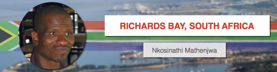 RichardsBayNkoBanner.png