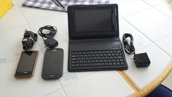 Phones-Tablets-600.jpg