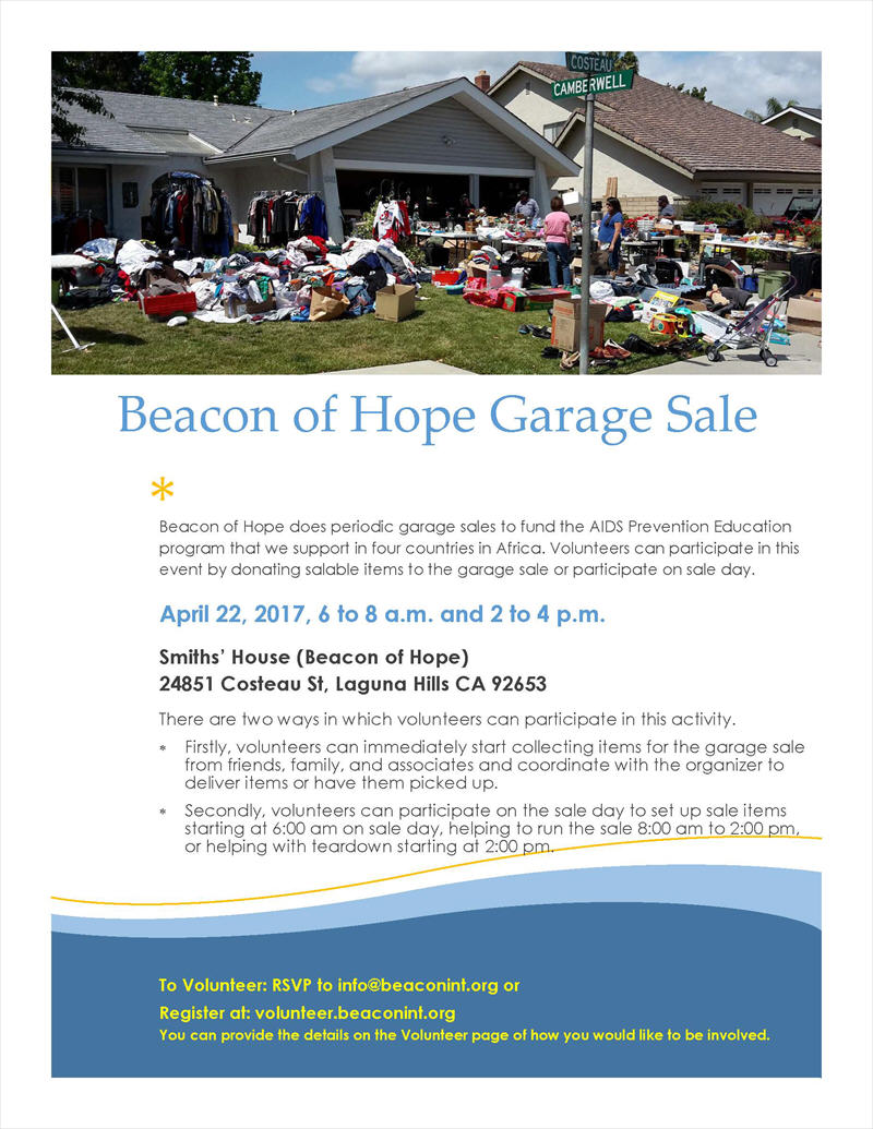 Garage_Sale_Flyer_2017-4-22-800p.jpg