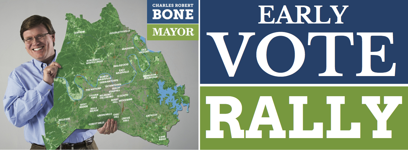 Early_Vote_Rally_(1).png