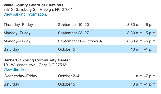 Early_Voting_Information.png