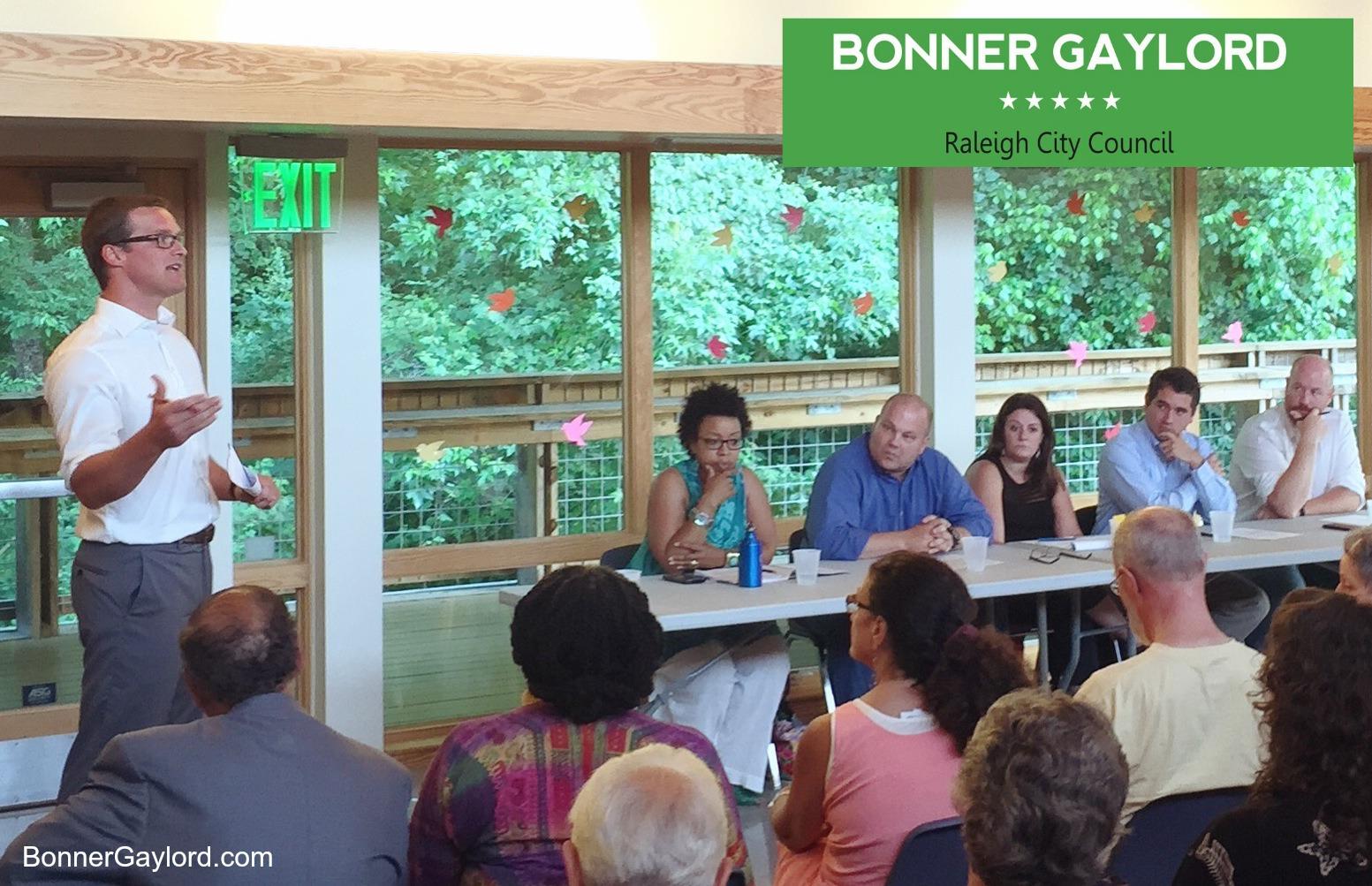 Bonner_speaking_2.jpg