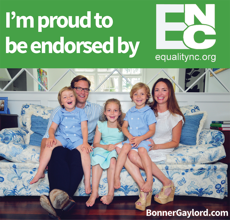 EqualityNCBonner_endorsement_graphic_draft3.png