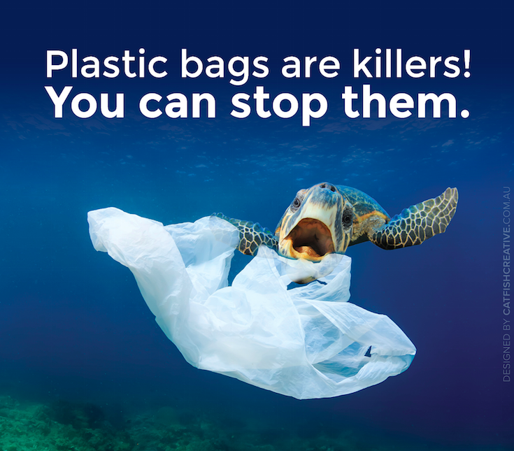 Plasticbagskillers.png