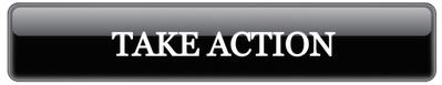 TakeActionBlack.jpg