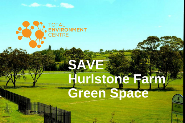 Preserve_Hurlstone_Farm_Green_Space.png