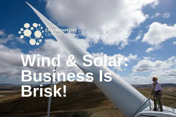 Renewables_Business_Is_Brisk.png
