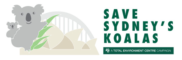 save-sydney-koala.jpg