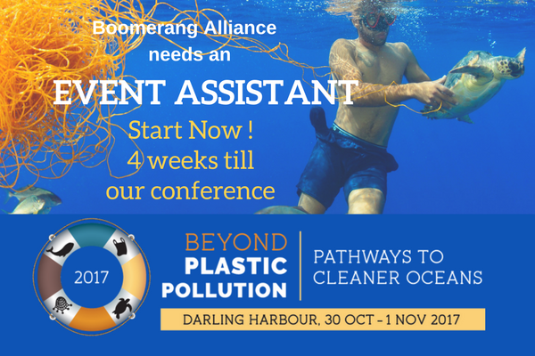 We_Need_AnEVENTS_ASSISTANTStart_Now_!5_weeks_till_our_conference_(2).png