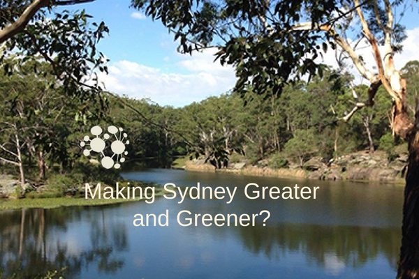 making_Sydney_greater_and_greener.png
